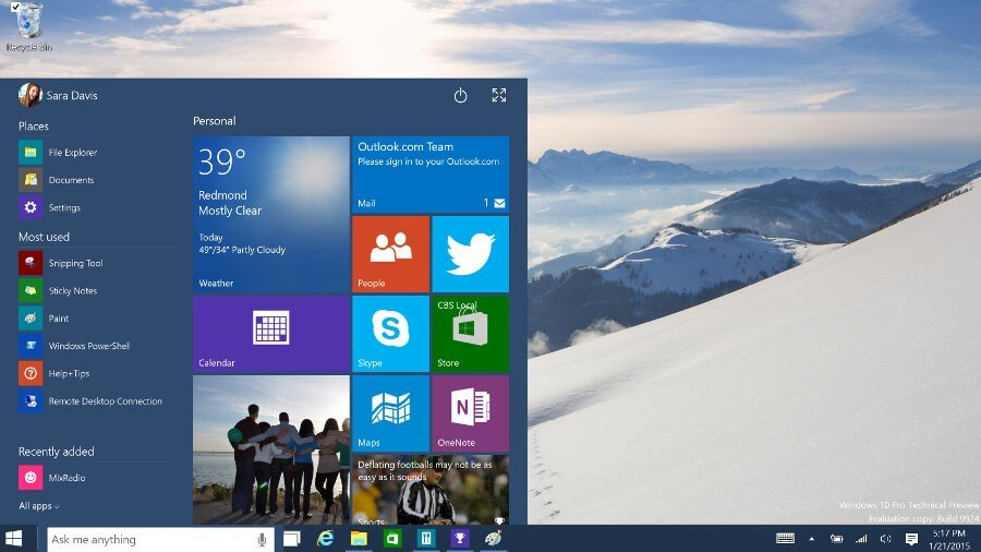 windows-10-jan-15-hero-970-80
