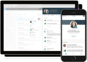 Office 365 PhoneBook